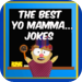Yo Mamma Jokes Part 1