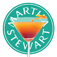 Martha Stewart Makes Cocktails for iPhone/iPod Touch