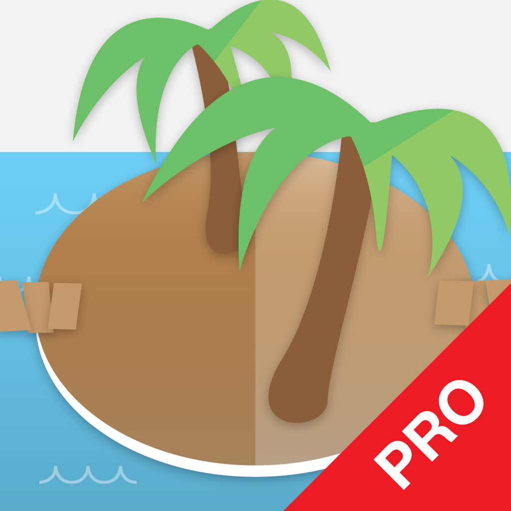 Hashi Link Pro - Build Bridges and Connect Islands