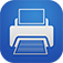 Printer For iPhone and iPad logo